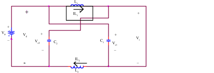 "solar power convertion using multilevel inverter Used to track the maximum power from solar multilevel inverter using sinusoidal pwm "" – volume 6 number 2 - dec 2013 [5]""multi-level conversion: high."