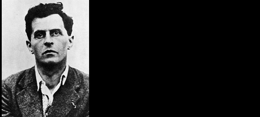 ludwig wittgenstein Ludwig josef johann wittgenstein ([luːtvɪç ˈjoːzɛf ˈjoːhan ˈvɪtgənʃtaɪn] in german) (april 26, 1889 – april 29, 1951) was an austrian philosopherhe worked mainly in the basics of logic, the philosophy of mathematics, the philosophy of mind, and the philosophy of language he is regarded as one of the most important philosophers of the twentieth century.