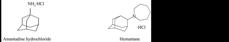 topiramate keppra 750 mg