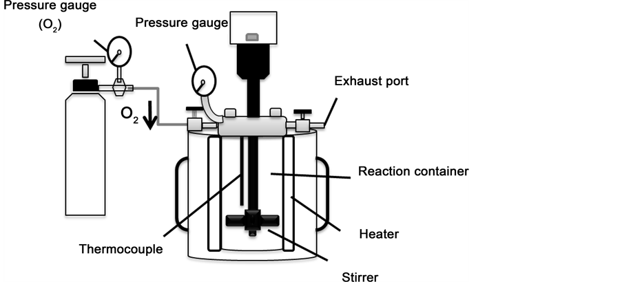 development of a combined flotation and high pressure leaching process for copper and nickel