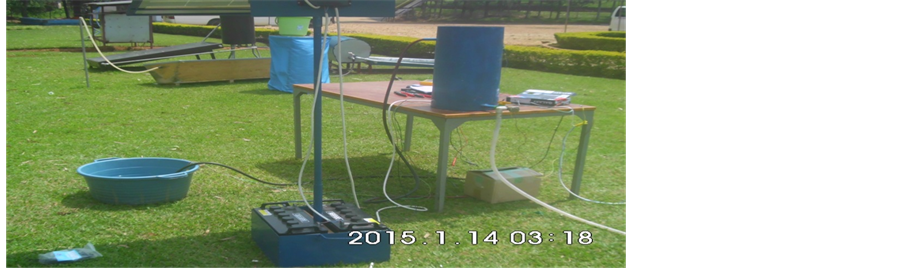 Automatic solar tracking system ppt download for windows