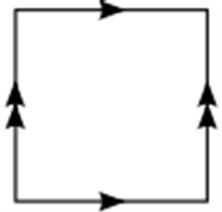 A Topological Transformation of Quantum Dynamics