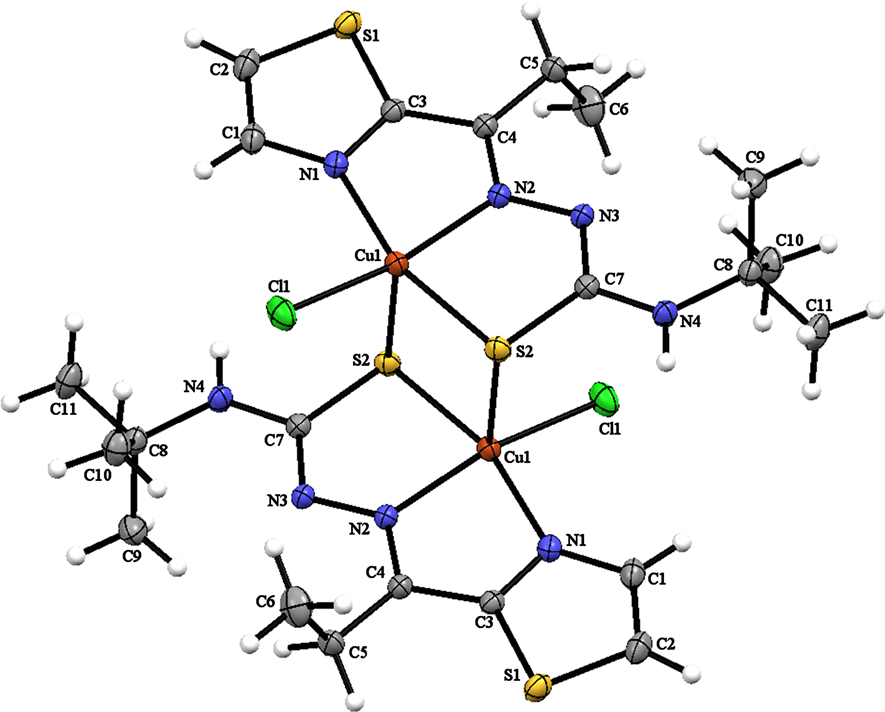 n2 dot diagram best place to find wiring and datasheet resources Structure for Nitrogen cu ii propionyl thiazole thiosemicarbazone plexes crystal nitrogen lewis dot figure 3 crystal structure of cu